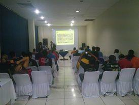 seminario sachs 4